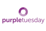 pruple tuesday