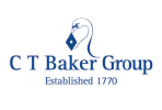 ct baker group