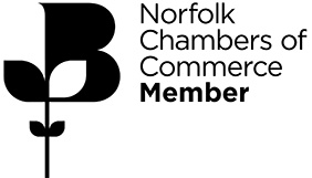 Norfolk Chambers of Commerce Member